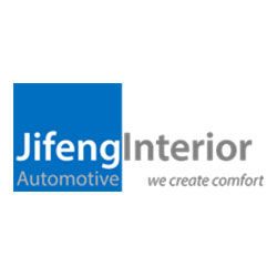 Jifeng Automotive Interior GmbH