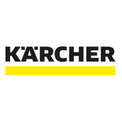 Alfred Kärcher SE & Co. KG