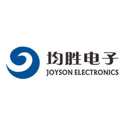 Joyson Gruppe, Ningbo Joyson Electronic Corporation